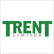 Trent Limited logo